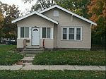 815 W 22nd St, Anderson, IN