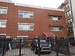 829 Longfellow Ave, Bronx, NY