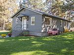 1045 SW Hill St , Bend, OR 97702