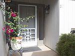 1141 Singingwood Ct APT 3, Walnut Creek, CA