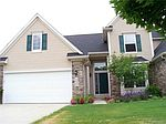 1601 Mallard Pond Dr, Howell, MI