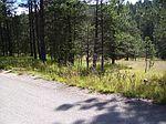 Sherwood Forest Rd LOT 2, Cloudcroft, NM