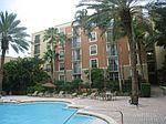 S Sapodilla Ave , West Palm Beach, FL 33401