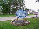 10 Shenandoah Drive, Davisville, WV