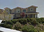 5905 N Acacia Ct, San Bernardino, CA
