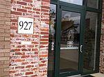 927 S Main St UNIT 209, Greenville, SC