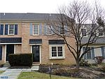 806 Pritchet Ct, Chester Springs, PA