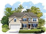 8005 Helison Ct, Stokesdale, NC