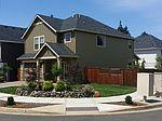 12641 Pavilion Pl, Oregon City, OR
