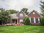 7183 Three Wood Dr, Matthews, NC
