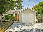 451 3rd Ave, Redwood City, CA