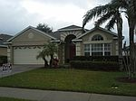 3033 Merlot Way, Clermont, FL