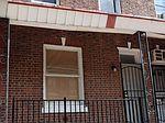 4547 N Hicks St, Philadelphia, PA