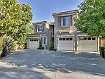 95 Piedmont Rd, Milpitas, CA