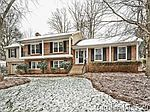 7009 Queensberry Dr, Charlotte, NC