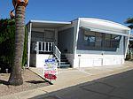 8545 Mission Gorge Rd SPC 341, Santee, CA