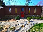 5010 Denise Way, Floyds Knobs, IN