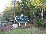 16407/16409 N Shore Ct, Pensacola, FL
