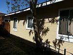 425 Elizabeth St # 2, San Jose, CA