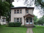 500 1/2 Russell Ave N, Minneapolis, MN
