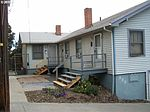 220 NW 10th St # 4, Pendleton, OR 97801
