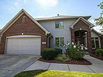 317 Edgewood Pl E, Anderson, IN