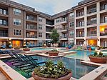6008 Maple Ave, Dallas, TX