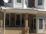 2725 E Venango St, Philadelphia, PA