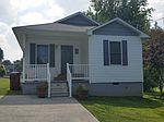 1227 Meadowview Ave, Johnson City, TN