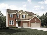 Limerick Cir # HQOULO, Independence, KY