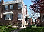 Disston St , Philadelphia, PA 19111
