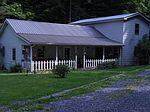 149 Covel Rd, Matoaka, WV