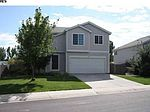1732 Twin Lakes Cir, Loveland, CO