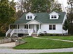 1849 Township Road 1255, Ashland, OH