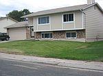 2829 Buttermilk Cir, Colorado Springs, CO