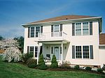 1326 Mockingbird Ln, Blacksburg, VA