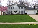 593 Hanford Drive, Highland Heights, OH