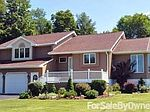 16860 County Route 155 # (DRY, Watertown, NY