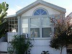 1624 N Coast Highway 101 SPC 6, Encinitas, CA