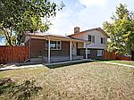 10846 Livingston Dr, Northglenn, CO