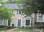 246 Beechtree Dr, Cary, NC