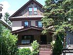 1876 South Ave # HOUSE, Niagara Falls, NY