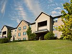 4800 Lake Forest Blvd, Westerville, OH