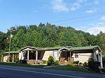 3672 Appalachian Hwy, Rockview, WV