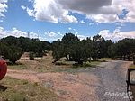5 Wagon Wheel Compound, Santa Fe, NM