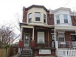 232 Marks Ave, Darby, PA