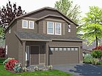 443 Geri St NW, Albany, OR