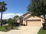 2825 Maguire Dr, Kissimmee, FL