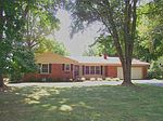 1585 Grinstead Way, Bowling Green, KY