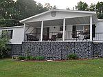 145 Freedom Lane, Clintwood, VA